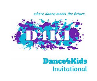 Dance4Kids (1).png