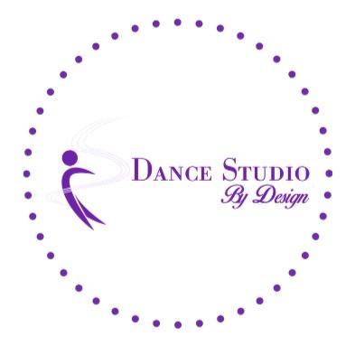 Designing Your 2021-2022 Dance Classroom Curriculum