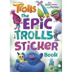 trolls_stickers_edited.jpg