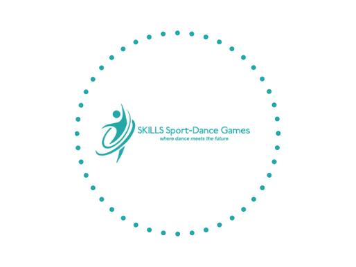 SKILLS Sport-Dance Games®  FAQ