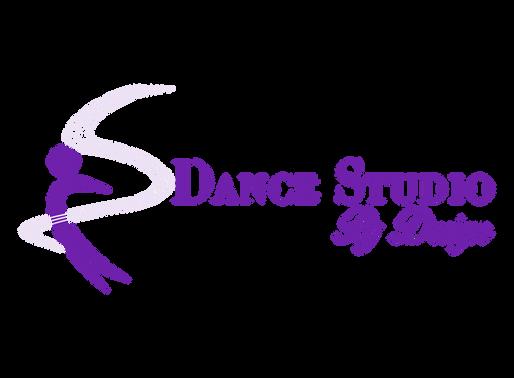 Do Dance Studios Need A New Model?