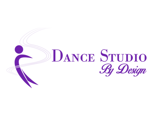 Suggested Dance Studio Teacher-Instructor Salary Step Scale