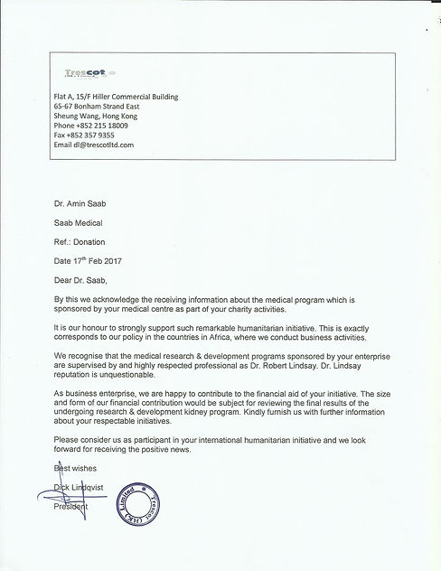 Trescot Sponsorship pdf_Page_1.jpeg