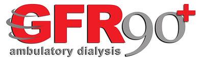 GFR Logo Apr 2020 Final.jpg