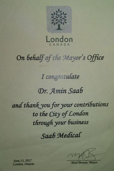 City of London Recognition website.jpg