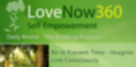 lovenow360-1.png