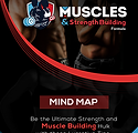 Muscles and Strength Building Formula Mi