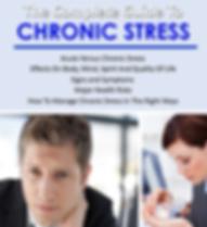 Chronic-Stress-eBkCOVER.png