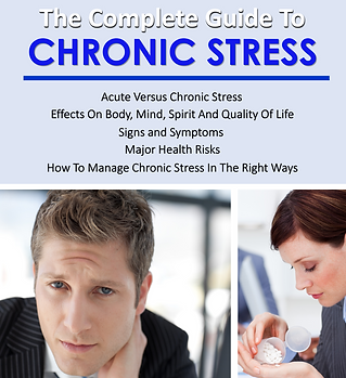 Chronic-Stress-eBkCOVER.png