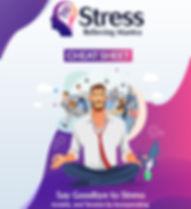 Stress Relieving Mantra Cheat Sheet.jpg