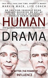 HumanDroma.png