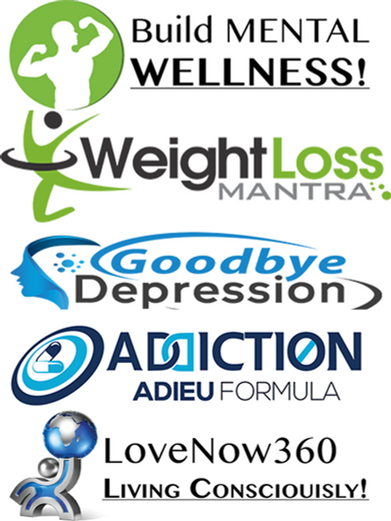 SupportMentalWellnessCL.png