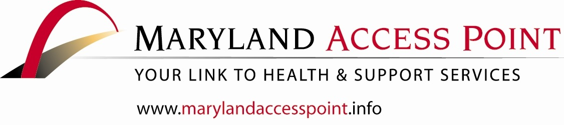 Maryland Information Access Point