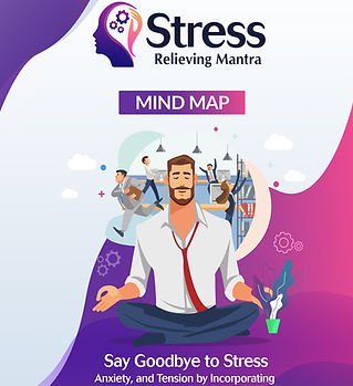 Stress Relieving Mantra Mind Map.jpg