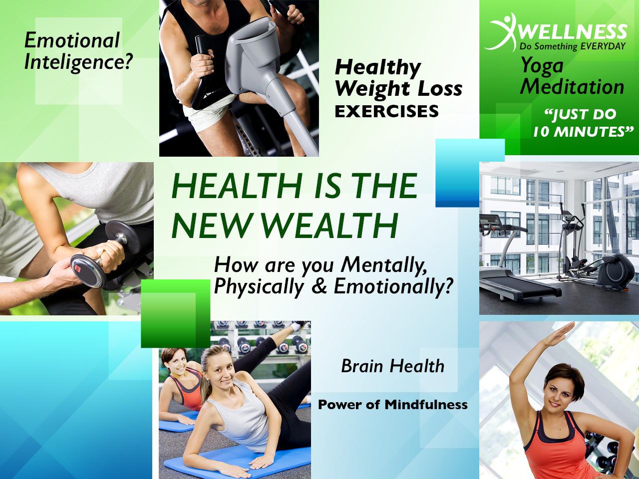 HEALTHModule2.jpg