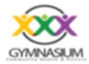 GymnaLogo.png