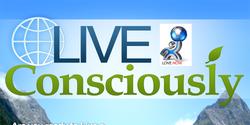 LiveConsciously