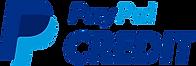 paypal-credit-logo-524CC275C4-seeklogo.c