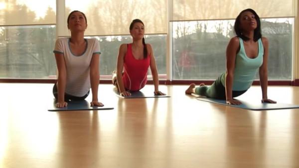 YogaForAchesVideo.m4v