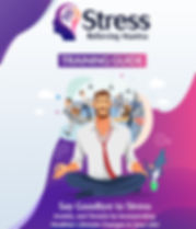Stress%20Relieving%20Mantra%20Training%2