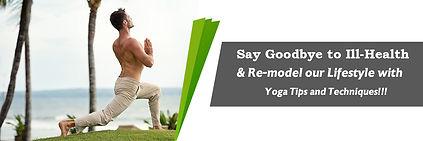 Yoga Twitter Cover Design.jpg