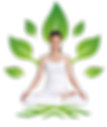 soukhyam-yoga-treatment-in-kasargod-kera