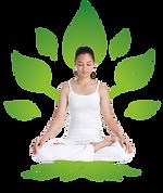 soukhyam-yoga-treatment-in-kasargod-kera