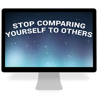 StopComparingYourselfToOthers.png