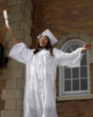 bigstockphoto_Delighted_Graduate_1626759