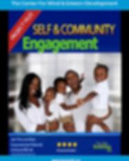 CMED-BrochureCover.jpg
