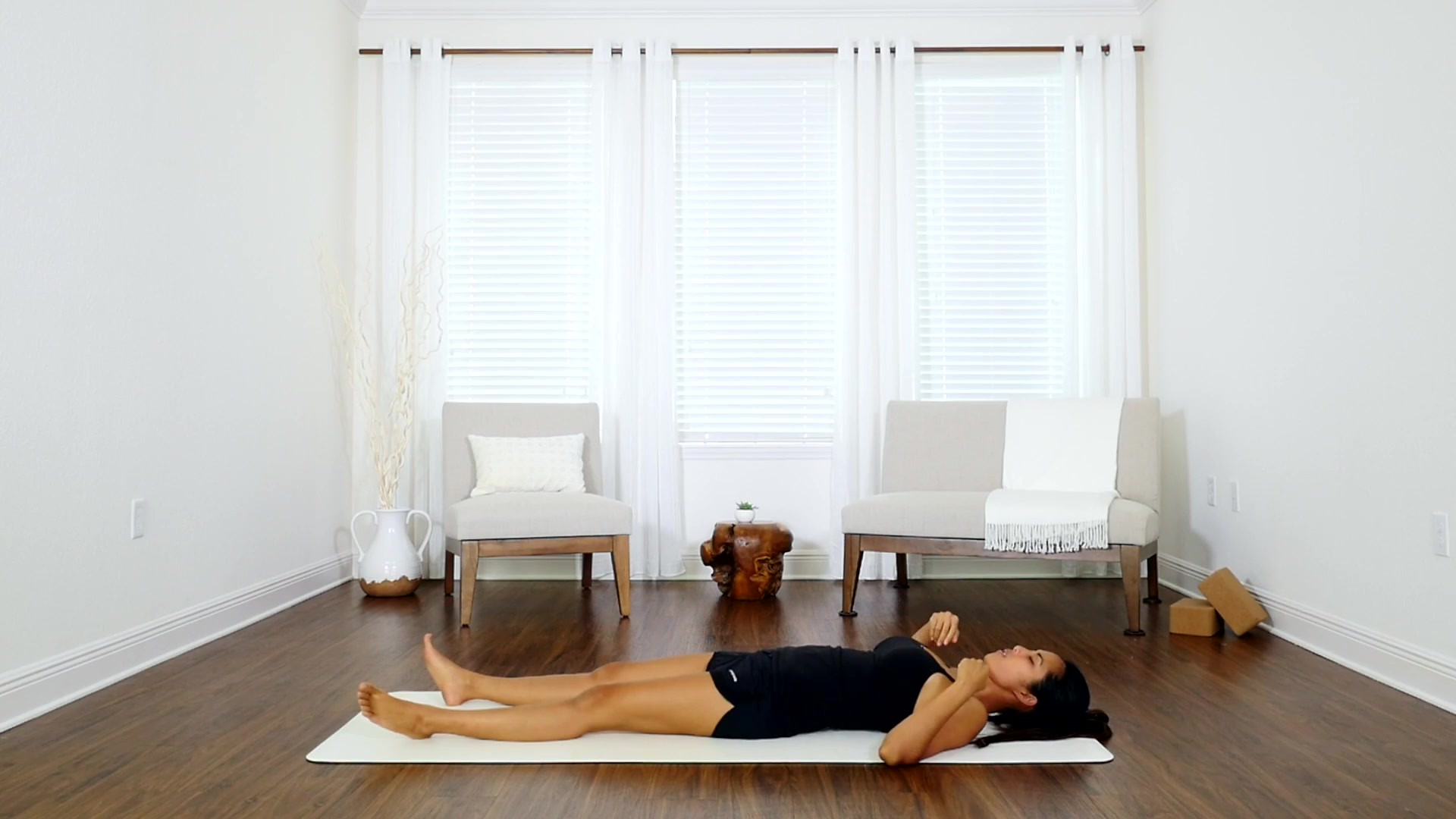 Progressive Muscle Relaxation.mov