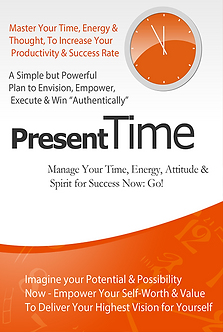 PresentTimeWeb.png