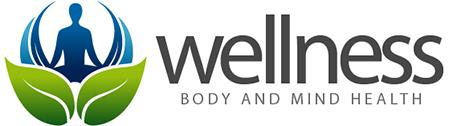 Wellness2.png