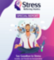 Stress Relieving Mantra Special Report.j