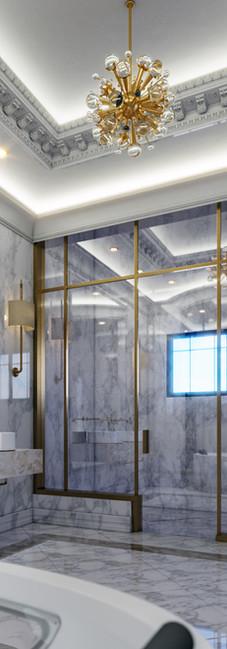 MASTER BATHROOM VIEW 03.jpg
