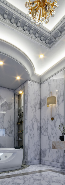 MASTER BATHROOM VIEW 01.jpg