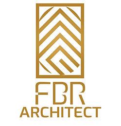 FBR Architect logo