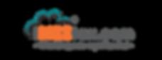 ibizzcloud logo.png