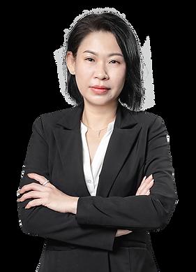 Megan Lim PNG.png