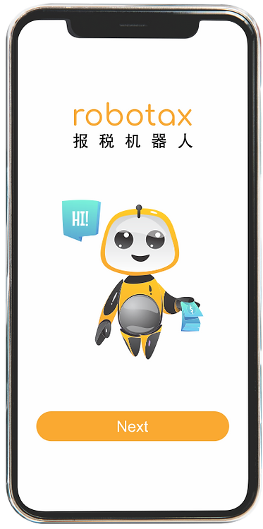 smartapp ss welcome.png