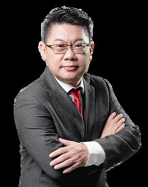 Sam Lim PNG.png