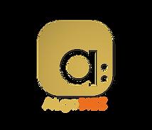 algobizz logo 2021.png