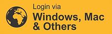 winmac icon.png