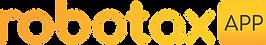 robotax app.png