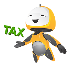 robotax character 5.png