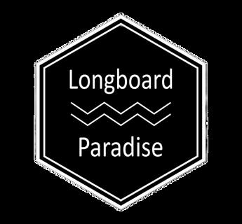 logo_longboard_paradise-removebg-preview