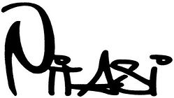 LogoPitasi_edited.jpg