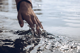 body-of-water-close-up-daylight-1669605.