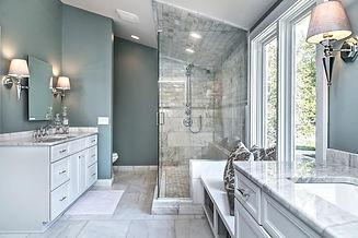 Master-bathroom-ideas-plus-bathroom-remo