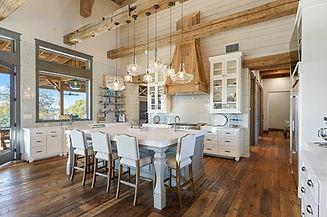 Farmhouse-Kitchen-White.jpg